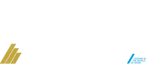 Business Innovation of the Year Winner